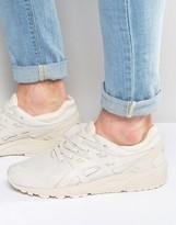 Asics Gel-Kayano Evo Sneakers HN6A0 2121