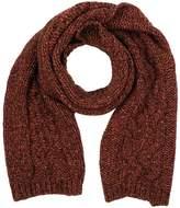 Nanibon Oblong scarves - Item 46529801