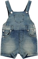 Dolce & Gabbana Baby overalls - Item 34772895