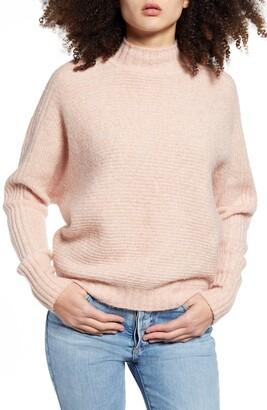 Vero Moda Himalia Dolman Sleeve Sweater
