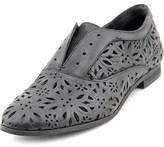 Polo Ralph Lauren Ralph Lauren Denim & Supply Women's Hope Leather Oxford Shoes.