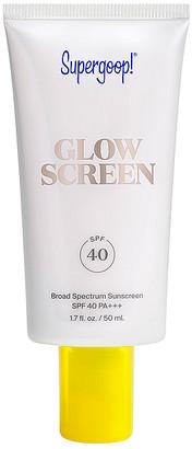 Supergoop! Glowscreen SPF 40