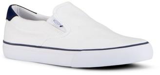 Lugz Clipper Slip-On Sneaker