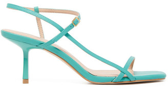 Forever New Cleo Mid Stiletto Heels