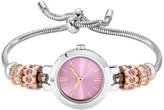 Morellato WATCHES DROPS Women's watches R0153122550