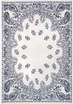 Thomas Paul Oriental Rug