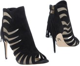 Thumbnail for your product : Paul Andrew Ankle boots