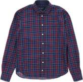 Hackett Shirts - Item 38576728
