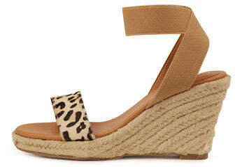 I Love Billy New Wilfred Womens Shoes Sandals Heeled
