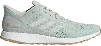 adidas Pureboost DPR Running Shoe - Women's