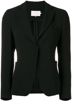 L'Autre Chose classic blazer
