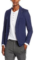 Mexx Men's MX 3023598 Blazer,0-3 Months