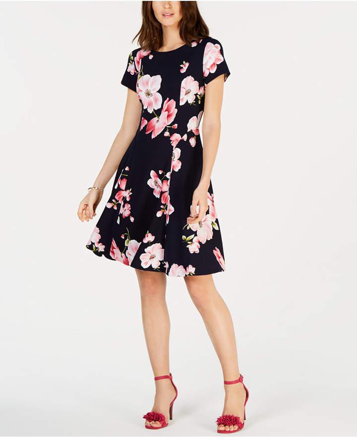 df12058e3fe Jessica Howard Petite Dresses - ShopStyle
