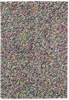 Missoni Home Leedstown Wool Rug