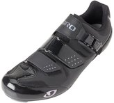 Giro Women's Solara II Cycling Shoes 8138421
