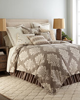 Legacy Collette King Ikat Duvet Cover