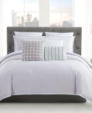 Charisma Essex 3 Piece Comforter Set, King Bedding