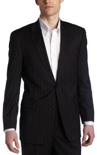 Nautica Men's Suit Separate Jacket, B...