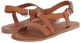 Salvatore Ferragamo Nostro Sandal Men's Sandals