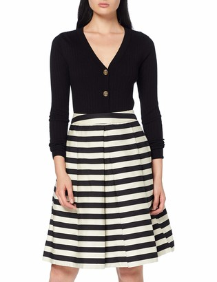 Seventy Women's GO0272470048 Skirt