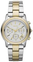 DKNY ESSENTIALS Women's watches NY8329