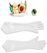 Disguise Super Mario Brothers - Princess Peach Accessory Kit