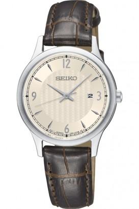 Seiko Watch SXDG95P1