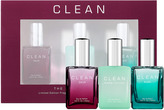CLEAN The Best of Fragrance Set