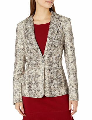 Bailey 44 Women's Harrison Jacket