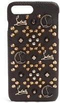Christian Louboutin Loubisky iPhone® 7 Plus case