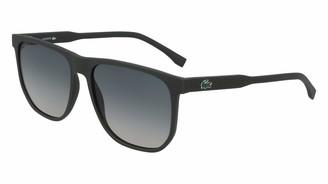 Lacoste Men's L922S Sunglasses