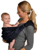 Balboa Baby Dr. Sears Original Adjustable Baby Sling in Signature Navy