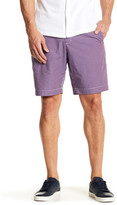 Ben Sherman Mini-Check Short