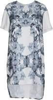 Finders Keepers Short dresses - Item 34550168