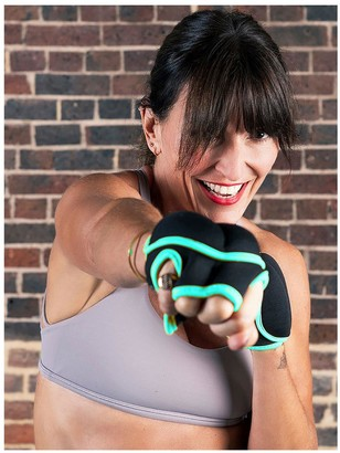 Davina Mccall Weighted Gloves