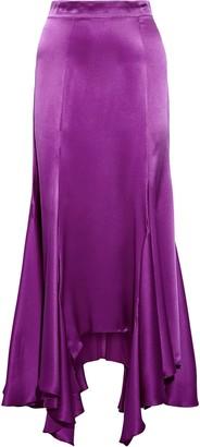 Juan Carlos Obando 3/4 length skirts