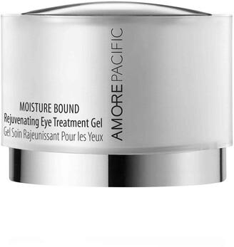 Amore Pacific Moisture Bound Rejuvenating Eye Treatment Gel