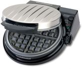 Chef's Choice Chefschoice Classic Belgian Waffle Maker