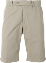 Aspesi classic chino shorts - men - Cotton - 48