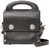 Marc by Marc Jacobs Tool Box Mini Leather Crossbody