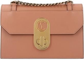 Christian Louboutin Elisa Shoulder Bag
