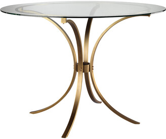 Jamie Young Criterion Center Table