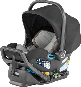 Baby Jogger City GO(TM) 2 Car Seat