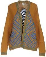 Bel Air BELAIR Cardigans - Item 39748507
