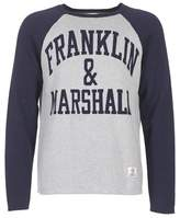 Franklin & Marshall Franklin Marshall HOUI