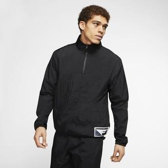 Nike Basketball Jacket Flight