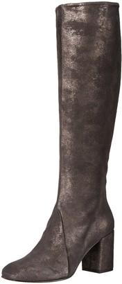 Coclico Women's 3295-LULU Boot