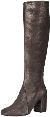 Coclico Women's 3295-LULU Knee High Boot