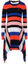 Love Moschino Moschino Minidress