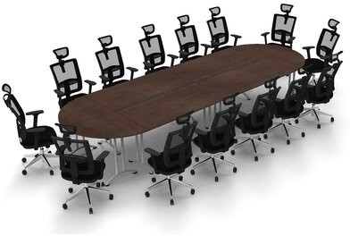 Conference Table Shop The World S Largest Collection Of Fashion Shopstyle